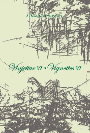 Vignettes VI